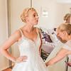 emma-stefan-wedding-619