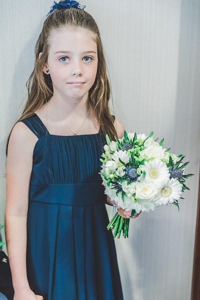 emma-stefan-wedding-1603