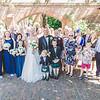 emma-stefan-wedding-1180
