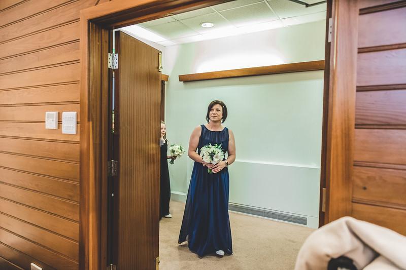 emma-stefan-wedding-1496
