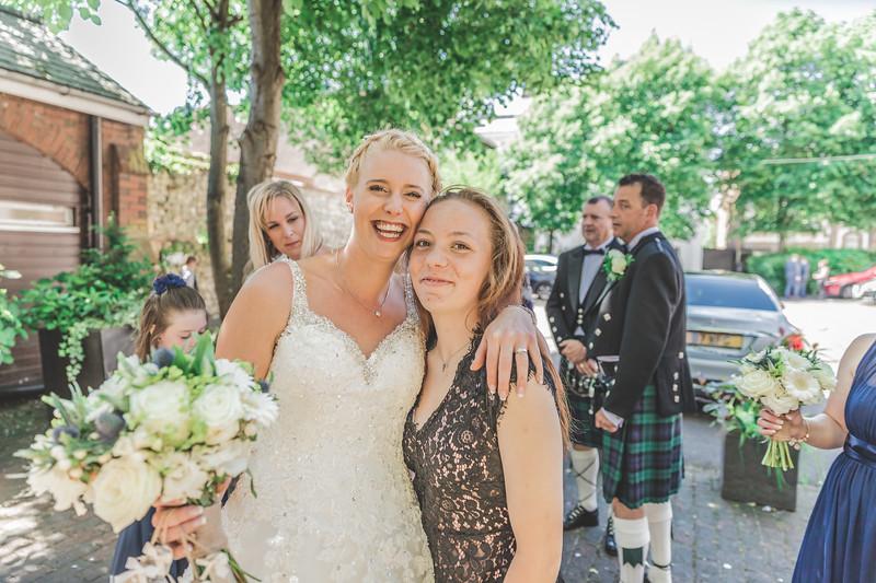 emma-stefan-wedding-1615