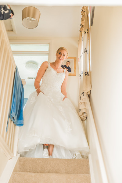 emma-stefan-wedding-1316