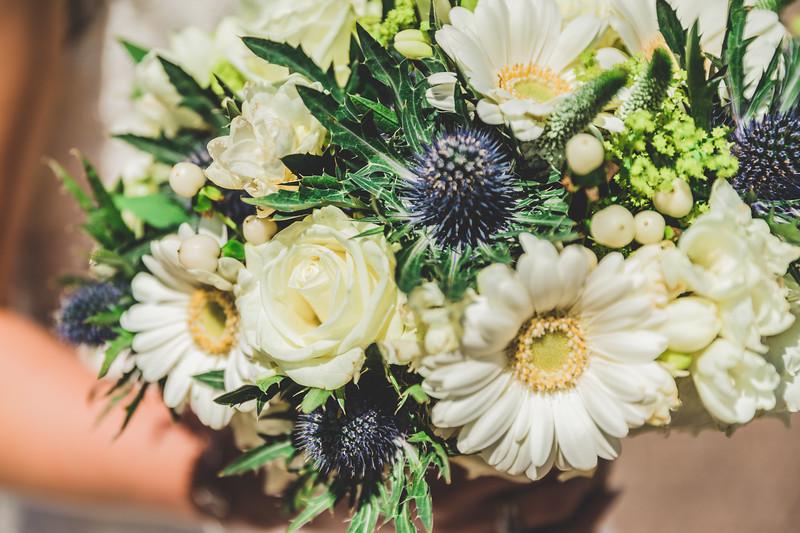 emma-stefan-wedding-1257