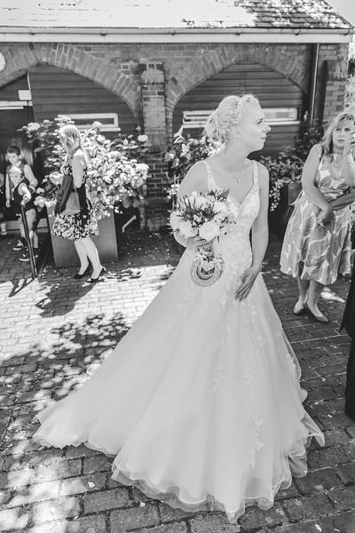 emma-stefan-wedding-694