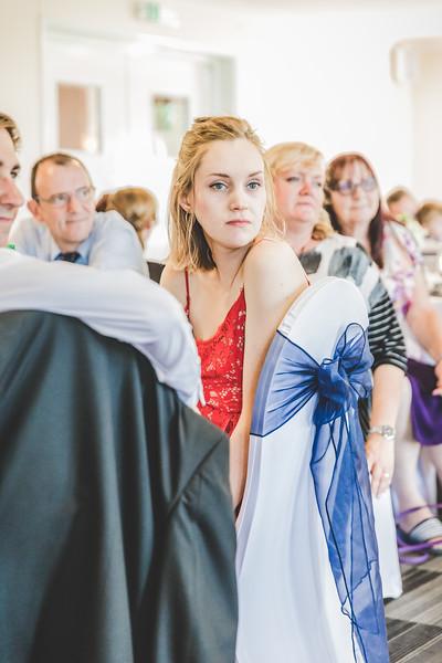 emma-stefan-wedding-264