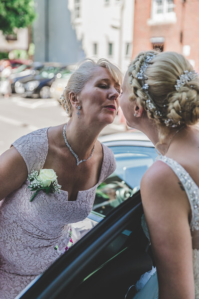 emma-stefan-wedding-970