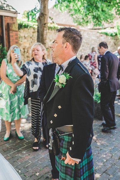 emma-stefan-wedding-1069