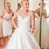 emma-stefan-wedding-1781