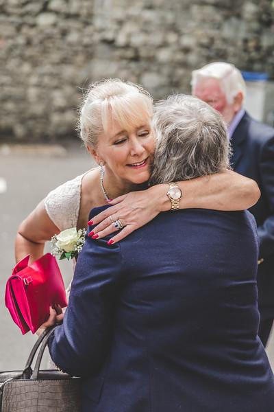 emma-stefan-wedding-247