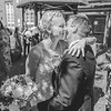 emma-stefan-wedding-466