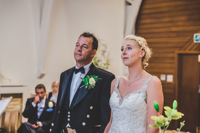 emma-stefan-wedding-1340