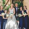 emma-stefan-wedding-649