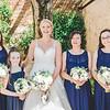 emma-stefan-wedding-1798
