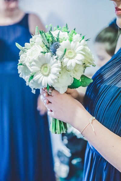 emma-stefan-wedding-887