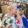 emma-stefan-wedding-583