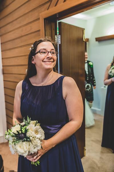 emma-stefan-wedding-186
