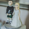 emma-stefan-wedding-495