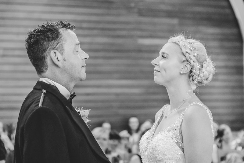 emma-stefan-wedding-961