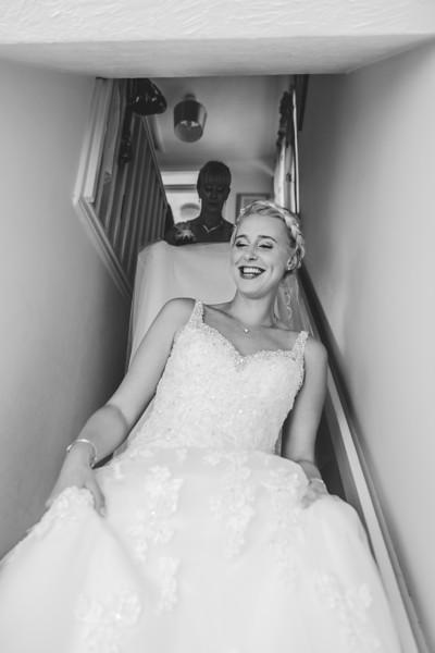 emma-stefan-wedding-728