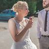 emma-stefan-wedding-320