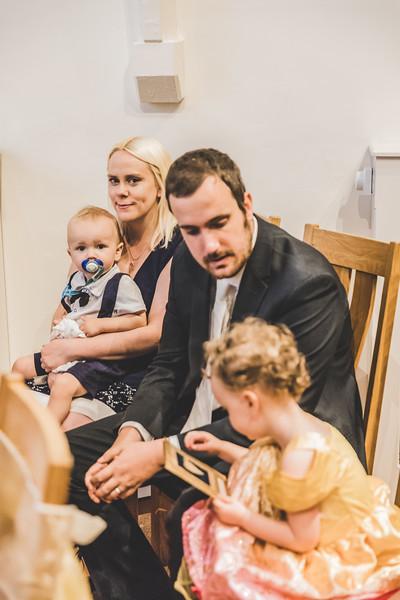 emma-stefan-wedding-284