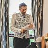 emma-stefan-wedding-327