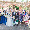 emma-stefan-wedding-90