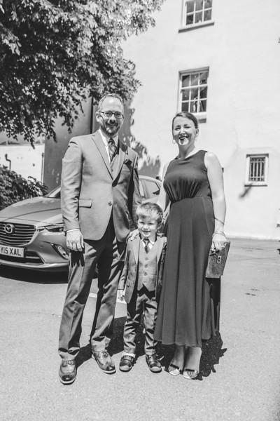 emma-stefan-wedding-1439