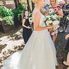 emma-stefan-wedding-462