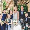 emma-stefan-wedding-344