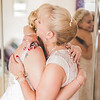 emma-stefan-wedding-1063