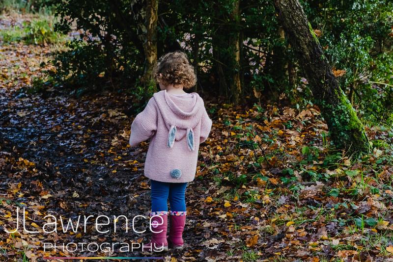 JLawrence-Photography-157