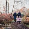 JLawrence-Photography-1844
