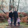 JLawrence-Photography-200