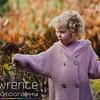 JLawrence-Photography-185
