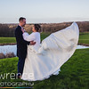 wedding-francesca-680-2