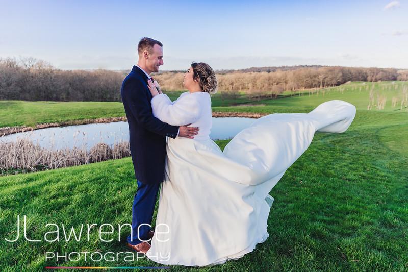 wedding-francesca-692-2