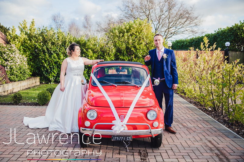 wedding-francesca-454-2