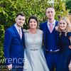 wedding-francesca-405-2