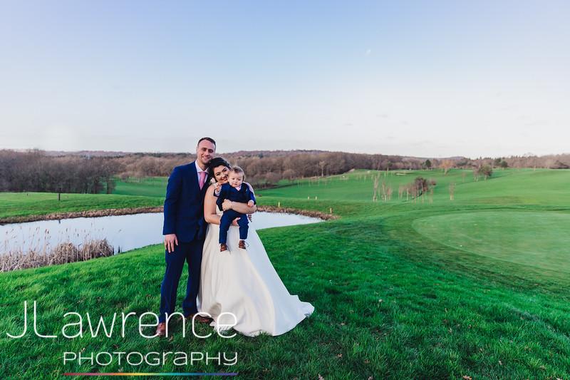 wedding-francesca-803-2