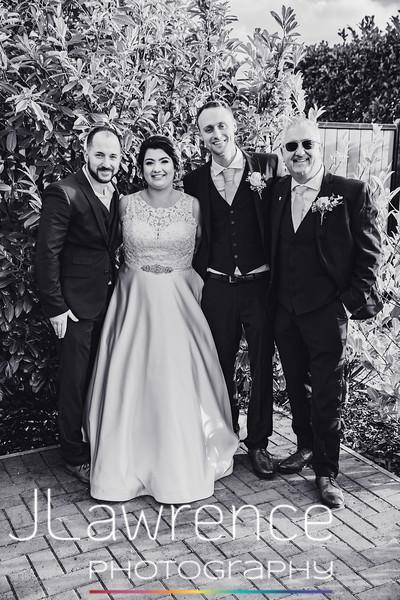 wedding-francesca-393-2