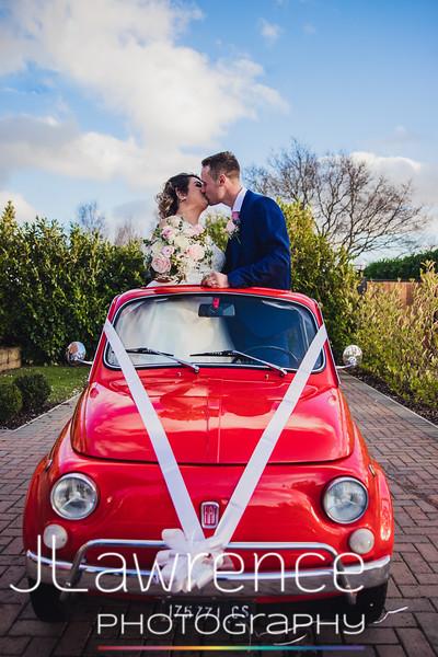 wedding-francesca-519-2