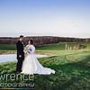 wedding-francesca-650-2