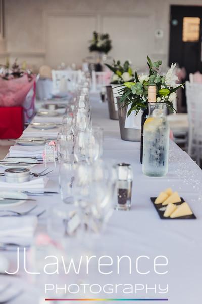 wedding-francesca-1042-2