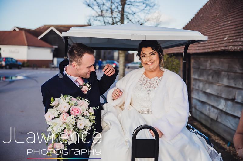 wedding-francesca-572-2
