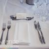 wedding-francesca-1049-2