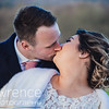 Francesca-wedding-303
