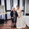 wedding-francesca-1079-2