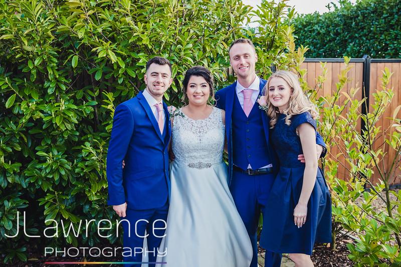 wedding-francesca-407-2