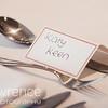 Francesca-wedding-421